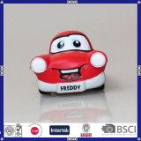 Top Quality Custom Made Promotion PU Car Stress Ball