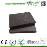 Outdoor Decking WPC Flooring (146S21-A)