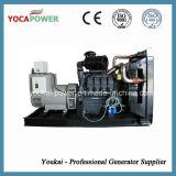 90 Kw Generator Diesel Engine Deutz Power Generator Set
