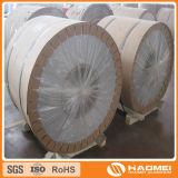 Supply Aluminium Coil 5005 5052 5754