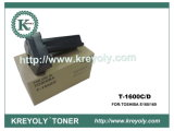 Compatible Toner Cartridge Toshiba Toner for 1600D