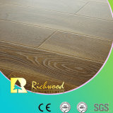 Commercial 12.3mm E0 AC3 Embossed Water Resistant Laminate Floor