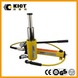 810-6803ml Oil Capacity High Performance Multiple Rams Hydraulic Cylinders 10-128ton Lifting Jack