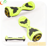 4.5 Inch Children Scooter for Skateboard Hover Board