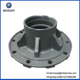 High Quality Auto Spare Parts Front Wheel Hub for Mecedes-Benz