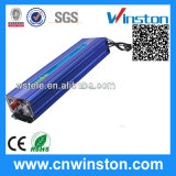 2000W Pure Sine Wave Inverter for City Electricity Complementary