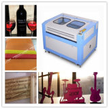 CO2 MDF Laser Engraving and Cutting Equipment Machine