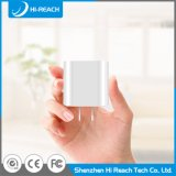3.1A Portable Universal Travel Mobile Phone USB Charger