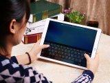 Wholesale Original Dual Core Tablet PC Phone 12.9 Inches Tablet PC