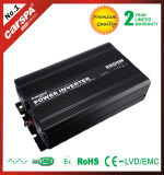 high frequency DC to AC solar power converter 2000W