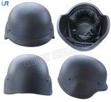 Nij Iiia Military Combat Bulletproof Ballistic Helmet
