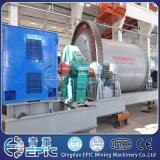 Lower Price Mineral Grinding Ball Mill Machine