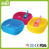 Cat Litter Box Cat Products