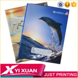 Wholesale Custom Cheap Sketch Book School Student Exercise Book Paper Notebook (custom)