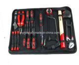 20 PCS Professional Mechanical Tool Bag Set (FY1420B)