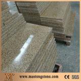 Yellow Granite G682 Granite Paver