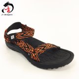 Breathable Light Weight Comfortable EVA Sandals for Man