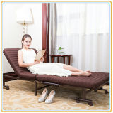 Comfortable and High Quality Folding Bed with Multiple Functions