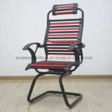 Rl6069 Popular Europe Selling Comfortable Rubber Band Gaming Chair