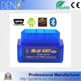 Auto Diagnostic Tool OBD2 Elm327 for Bluetooth V1.5