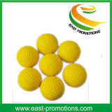 Kid Like Soft Customized PU Tennis Ball