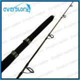 1.8m Popular Jigging Rod Suitable for Italy and EU Market