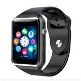 Factory Price A1 Bluetooth Watch Smart Bracelet