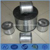 Nickel Alloy 718 Nickel Welding Wire 200