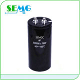 Hot Sale High Voltage Capacitor & Electrolytic Capacitors
