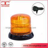 Tow Truck Amber Warning Light LED Strobe Beacon (TBD342-LEDIII)