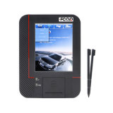 100% Original Fcar Diagnostic Tool Fcar F3-G Scan Tool for Gasoline/Diesel Heavy Duty Truck