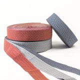 The New Ployester Wave Ribbon for Garments