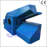 Alligator Metal Shear with Factory Price