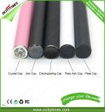 Disposable Shisha Pen 500 Puffs OEM/ODM LED Light Cap