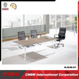 Modern Executive Meeting Table Conference Desk