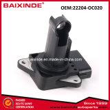 Wholesale Price Car Mass Air Sensor sensor 22204-0C020 For Toyota Corolla/RAV4/Celica