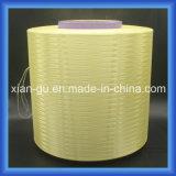 Bulletproof Vest Kevlar Filament