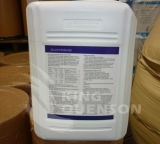 King Quenson High Effective Supplier Metolachlor 97% Tc Metolachlor 720 G/L Ec