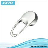 Znic Alloy Bathroom Faucet Handle by Pressure Casting