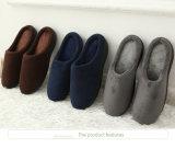 Cotton Slipper for Women / Winter Slipper Indoors Slipper