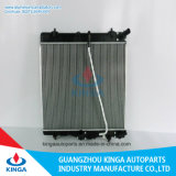 for Toyota Hiace′05 Mt PA32/36mm Aluminum Profile Casting