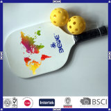 China Made Light Weight High End Pickleball Paddles