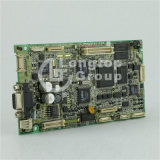 Wincor M5150p Mainboard for Omron V2xf-0014999780
