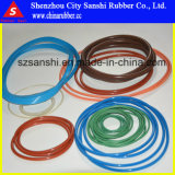 Factory Supply High Temperature O Ring