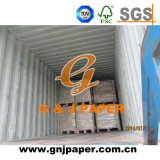 200-350GSM Coated Color Bond Paper for Offset Printing