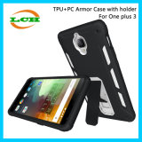 Shockproof Armor Protective Phone Cases for One Plus 1/2/3
