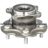 High Quality Wheel Hub Bearing for Nissan 513296 40202-Ja100