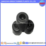 Customized High Quality Rubber Bumper
