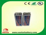6f22 Carbon Zinc Battery