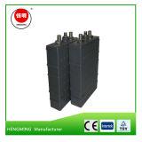 Ni-MH Pocket Type Prismatic Battery